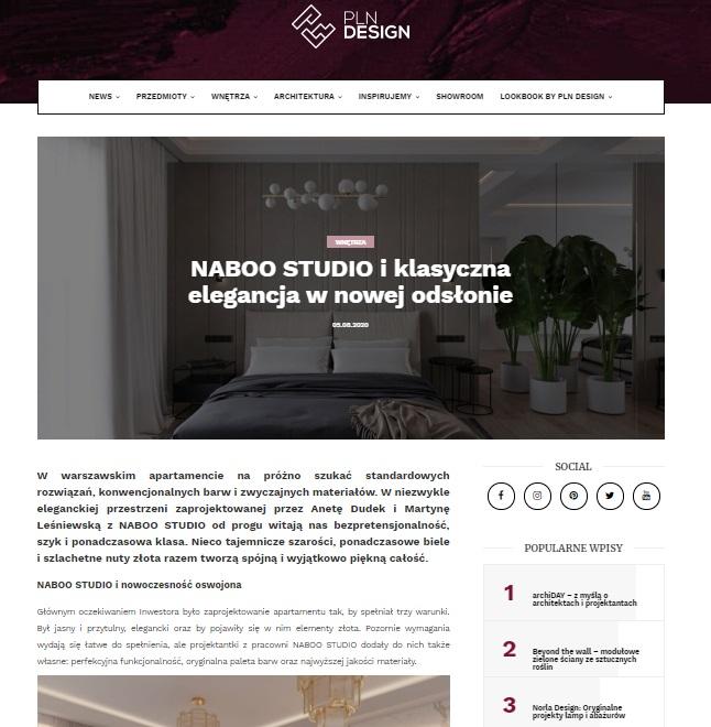 https://plndesign.pl/naboo-studio-i-klasyczna-elegancja-w-nowej-odslonie/